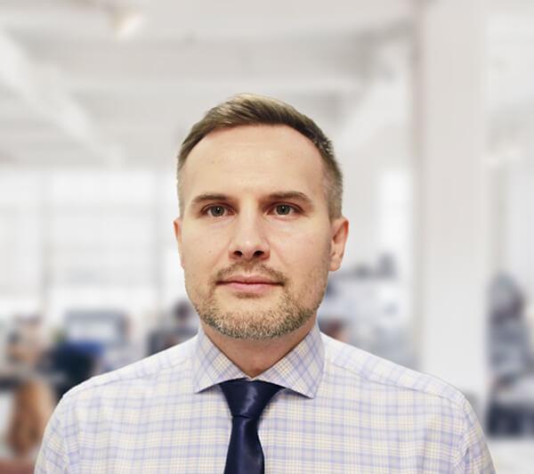 Belisa Development - Zbigniew Lurzyński - Rynek pierwotny